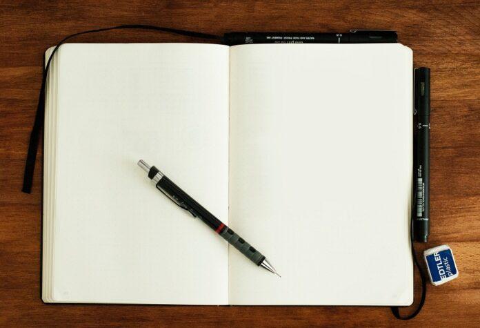 medical vs scientific writing